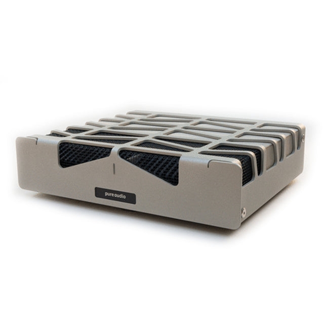 PureAudio Reference 2 Monoblock Amplifier (Pair)