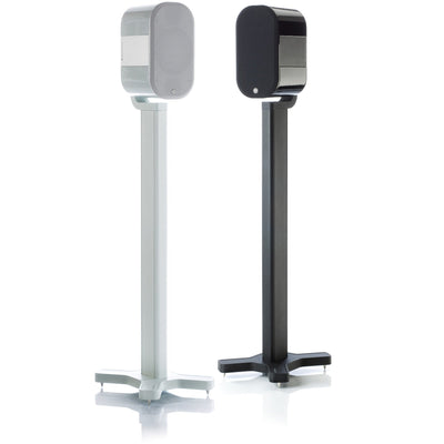 Monitor Audio Apex Floor Stands