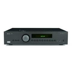 ARCAM FMJ A39 Integrated Amplifier Trade-In Special - Wellington Only