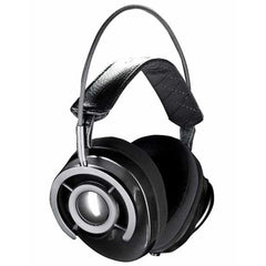 Audioquest NightOwl Carbon Closed-back Headphones