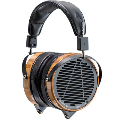 Audeze LCD-2 Open-back Headphones