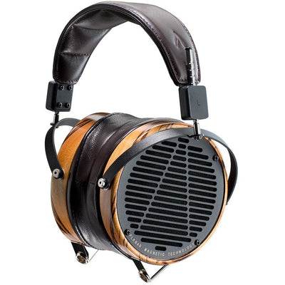 Audeze LCD-3 Open-back Headphones