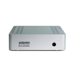 Antipodes Audio Edge