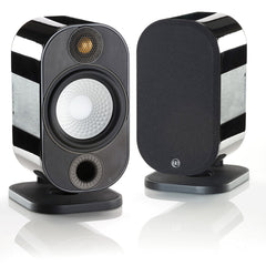 Monitor Audio Apex A10 Performance Satellite Speaker