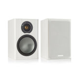 Monitor Audio Bronze 1 Bookshelf Speakers