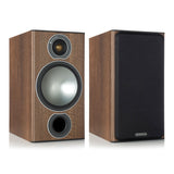Monitor Audio Bronze 2 Bookshelf Speakers
