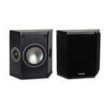 Monitor Audio Bronze FX Surround Sound Speakers