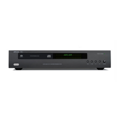 Arcam CDS27 SACD/CD player with network streaming