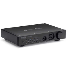 Questyle CMA400i DAC with Headphone Amp
