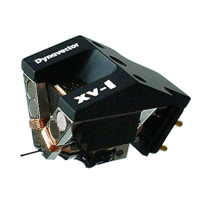 Dynavector DV DRT XV–1S Phono Cartridge