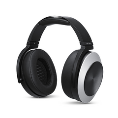 Audeze EL-8 Ti Closed-back Headphones