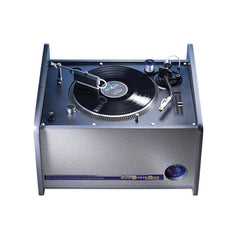 Keith Monks DiscOveryOne Classic Record Cleaning Machine