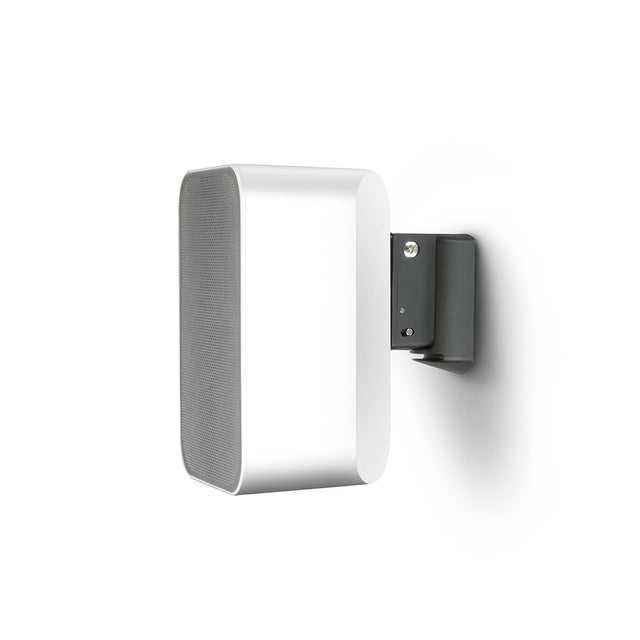 Bluesound Pulse Flex Wall Bracket