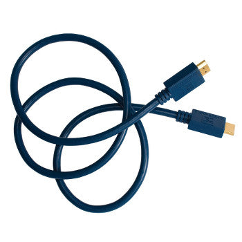 KIMBER HD09 HDMI Cable