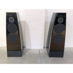 MERIDIAN DSP5200 DSP Active Speakers, Non-Speakerlink, Ex-Demo