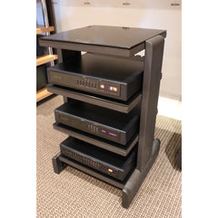 Quad 77 Series Complete Rack Combo - Trade In - Chch