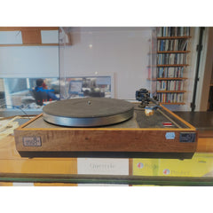 Ariston RD11s Turntable with Dynavector - Trade In