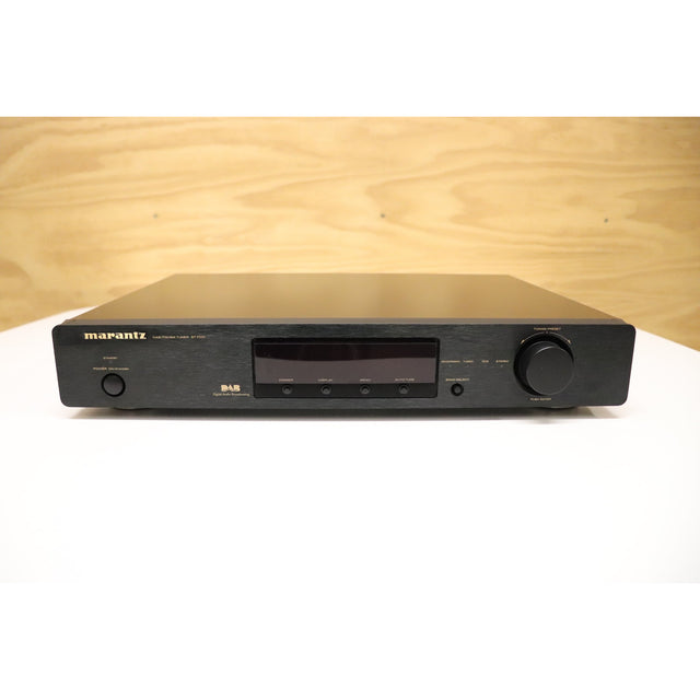 Marantz ST7001 Tuner - Christchurch