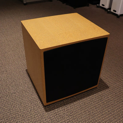 "Triad Gold in Room 12"" Subwoofer"