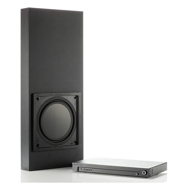 Monitor Audio IWB-10 Back box (Each)