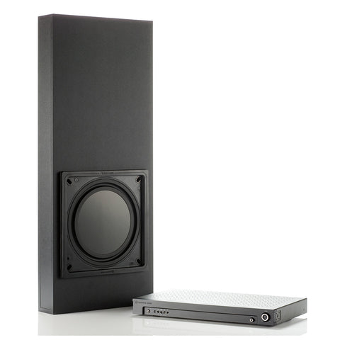 Monitor Audio IWB-10 Back box