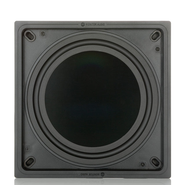Monitor Audio IWS-10 In-Wall Subwoofer (Each)