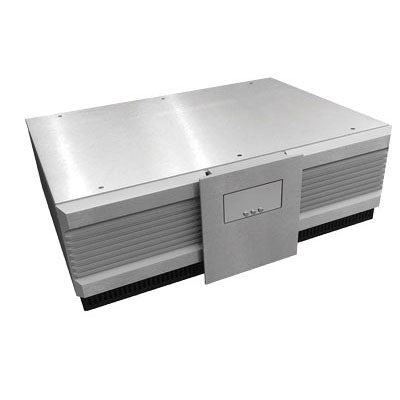 IsoTek EVO3 Nova Power Conditioner