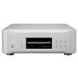Esoteric K-03X Super Audio CD Player