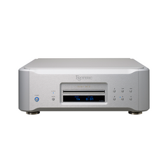 Esoteric K-01Xs Super Audio CD Player