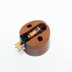 Well Tempered Lab Kauri Phono Cartridge