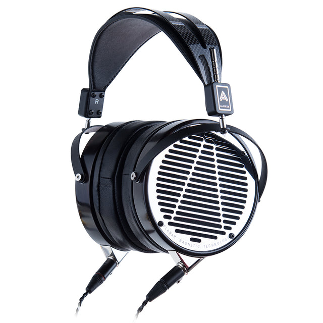 Audeze LCD-4 Open-back Headphone