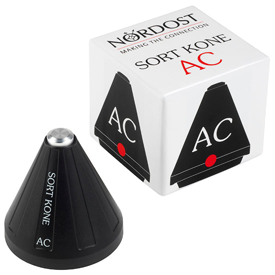 Nordost Sort Kone System AC Resonance Control Cone (Each)