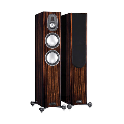 Monitor Audio Gold 5G 200 5.1 Speaker System