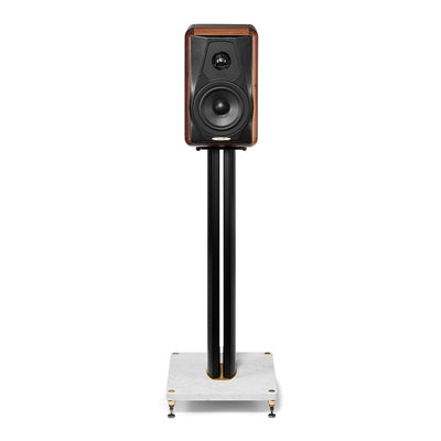 Sonus Faber Minima Amator II Bookshelf Speakers