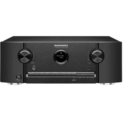 Marantz SR5015 7.2 Channel 8K AV Receiver