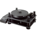 SME Model 30/2 Precision Turntable