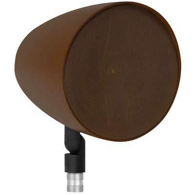 Monitor Audio CLG160 Outdoor Speaker Brown (Each)