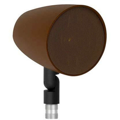 Monitor Audio CLG140 Outdoor Speaker Brown (Each)