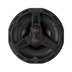 Monitor Audio AWC265-T2 Outdoor In-Ceiling Speaker (Each)