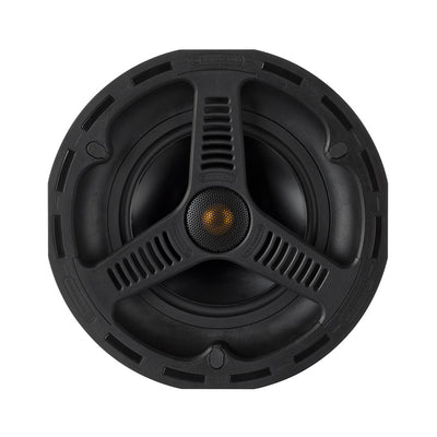 Monitor Audio AWC265 Outdoor In-Ceiling Speaker (Each)