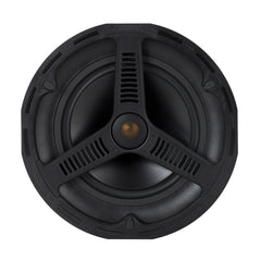 Monitor Audio AWC280 Outdoor In-Ceiling Speaker (Each)
