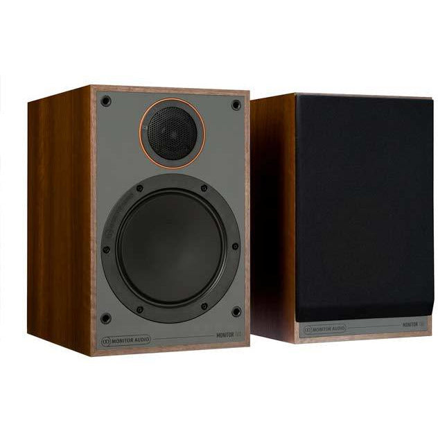 Monitor Audio Monitor 4G 100 Bookshelf Speakers