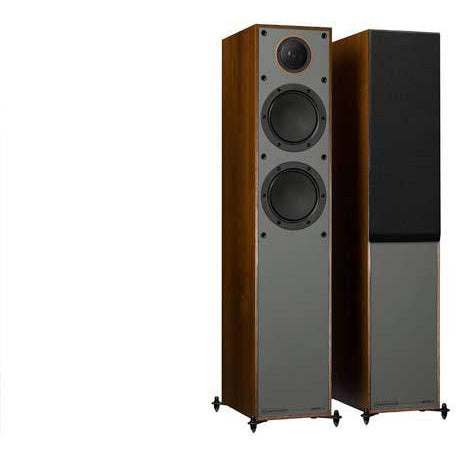 Monitor Audio Monitor 4G 200 Floorstanding Speakers