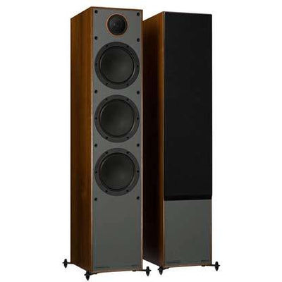 Monitor Audio Monitor 4G 300 Floorstanding Speakers