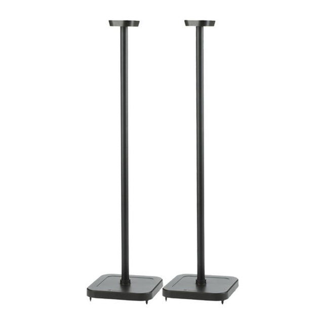 Monitor Audio Mass Floor Stands