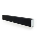 Monitor Audio SB-2 Soundbar