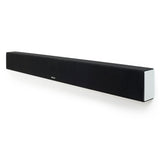 Monitor Audio SB-3 Soundbar