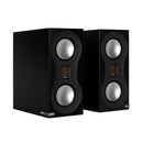 Monitor Audio Studio Standmount Speaker