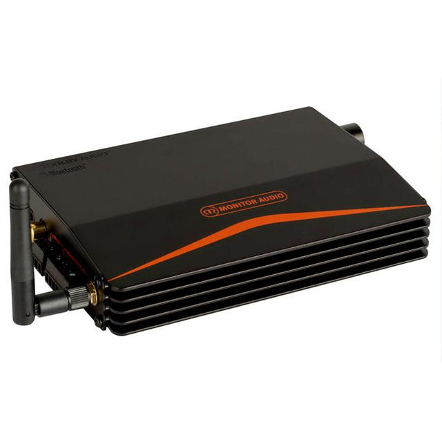 Monitor Audio IA40-3 Amplifier