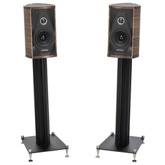 Sonus Faber Olympica I + FREE STANDS